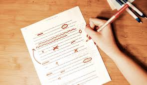 you re delusional about your essay here s how to fix it