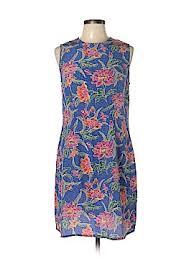 Amanda Smith Womens Clothing On Sale Up To 90 Off Retail