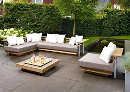 patio sectional cover best sectional patio furniture covers canada