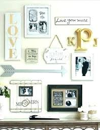 letters for wall decorations letter wall decor letters for wall decor decorative metal letters wall art
