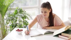 to great paper writing services where to great paper writing services