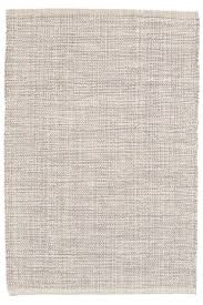 4x6 gray rug amazing amazing cotton area rug cievi home in modern impressive rugs the inside