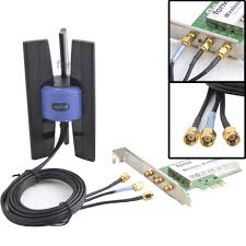 linksys wireless router wiring diagram wiring schematics and linksys wireless router card photo al wire diagram images