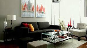 bedroom minimalist. Full Size Of Living Room:minimalist Bedroom Minimalist Room Designs How To Live Minimal