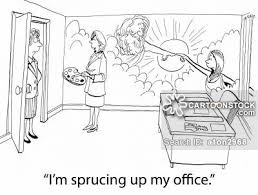 office artwork cartoon 3 of 5 artwork for the office