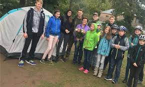 Ein Blumenstrauß zum Abschied - Region Amberg - Nachrichten -  Mittelbayerische