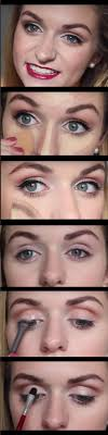 32 best makeup tips for deep set eyes easy tutorials on how to apply