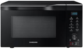modern bosch countertop microwave beautiful 21 inch microwaves and inspirational bosch countertop microwave ideas combinations hd