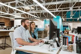 Web Design Sales Funnel Sales Funnel Fundamentals Every Web Designer Should Know