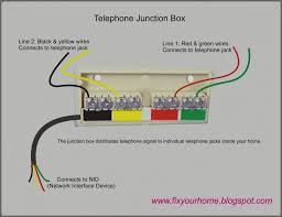 home telephone wiring diagram data wiring diagram blog phone cat 5 wiring diagram wiring library telephone cable wiring diagram diagrams cat5 home phone wiring