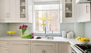 Small Picture Kitchen countertop