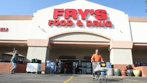 Photos, address, and phone number, opening hours, photos, and user reviews on yandex.maps. Fry S Extends Free Covid 19 Testing In Tempe Stores To Return To Normal Hours