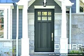 front door glass replacement cost front door replacement cost front door glass panels replacement front door