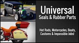 steele rubber products automotive rubber parts and weatherstripping universal rubber parts