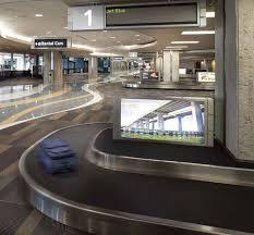 baggage claim airport. Unique Claim Current Digital Issue Intended Baggage Claim Airport T