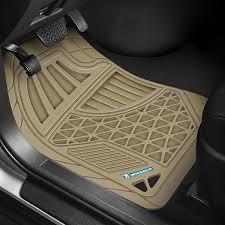 Rubber Car Floor Mats Car Floor Mats Rubber A Nongzico