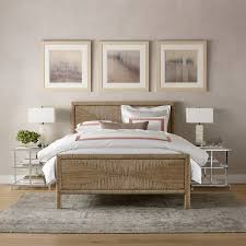 seagrass bedroom furniture. Simple Furniture And Seagrass Bedroom Furniture S