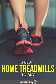 Best <b>Treadmill</b> for Home 2020 - <b>Treadmills</b> Reviewed | WhichToBuy