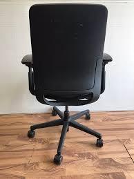 steelcase amia chair. Steelcase Amia Chair