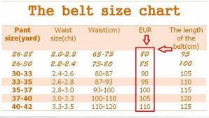 2019 High Quality Designer Men Women Leather Belt Smooth Buckle Business Belt Men Luxury Leather Belt 105cm 125cm Inzer Belt H Belt From Mqs8888