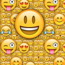 Wallpaper Cave Cute Emoji Wallpaper Hd ...