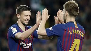 Barcelona vs Real Sociedad live online ...