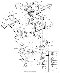 scag tiger cat wiring diagram scag wiring diagrams