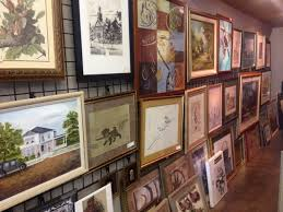 awesome to do home goods wall art paintings and l i gently used consignment canvas pictures decor on home goods wall art decor with awesome to do home goods wall art paintings and l i gently used