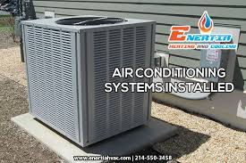 new hvac unit cost. Delighful New Commercial HVAC Service Dallas TX In New Hvac Unit Cost C
