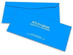 Size Of 10 Envelope No 10 Envelope Mockup Cover Actions Premium Mockup Psd