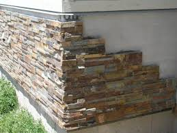 exterior wall stone. best 25+ stone veneer exterior ideas on pinterest | diy veneer, brick and faux fireplaces wall o