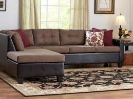 most comfortable sectional sofa. 100 Beautiful Sectional Sofas Under 1000 Most Comfortable Couches Sofa T