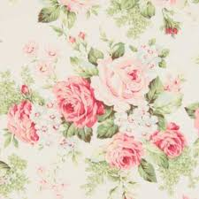 Quilt Gate RuRu Bouquet Roses for You Ivory Rose Bouquets | Cotton ... & Foremost Quilting Fabric Brands At Discounted Prices Adamdwight.com