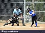 two-base hit