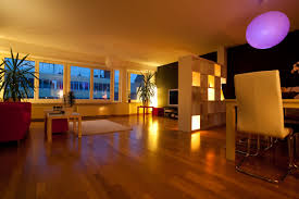 Energy Efficient Lighting Design How To Get The Best From Energy Efficient Lighting In Your