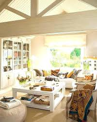 casual decorating ideas living rooms. Casual Living Room Ideas Decor Awesome  For Decorating Rooms T