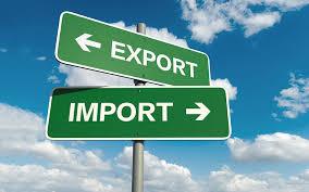 Import/Export - aRaims