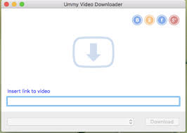 Ummy Video Downloader 1.10.3.2 Crack Full Version License Key