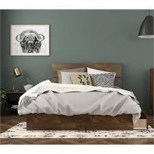 Nexera Bedroom Sets   Cymax Stores