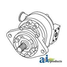 wiring diagram kubota g wiring image wiring kubota wiring schematic kubota image about wiring diagram on wiring diagram kubota g1800