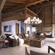 Wohnzimmer Einrichtung Modern Schön Luxus Wohnzimmer