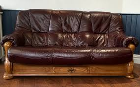 comfortable leather couches. Full Size Of Sofa:leather Sofa With Nailheads Furniture Studs Comfortable Leather Couches C
