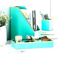 fun desk accessories for women. Contemporary Desk Funny Desk Accessories Fun    Inside Fun Desk Accessories For Women C