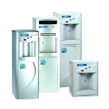 water softener systems dispenser compact how much are dispensers photos high efficiency potassium chloride costco costco water softener systems s25