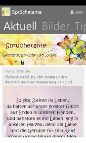 Sprüche Zitate Und Gedichte App Poolvogel