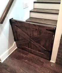 indoor dog fence diy dog gate stairs wide gates indoor pet home designer pro 2018 keygen