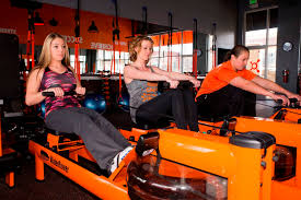 free session saays at orangetheory fitness morrisville raleigh happening