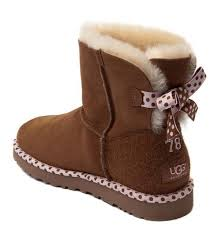 cute ugg boots australiauggshoes.org UGG Bailey Button Triplet 1873 Grey  For Sale In UGG Outlet -  119 Save more than  100, Free Shipping,