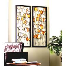 living room wall decor ideas painting designs for design wood walls decorating paper hanging hangings