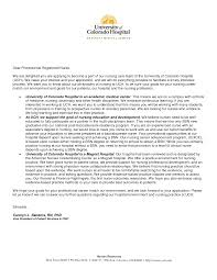 Collection Of Solutions Nurse Practitioner Cover Letter Sample